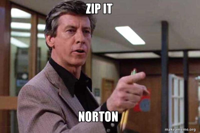 Car Memes Do You Have Any Zip Ties Car Memes Facebook
