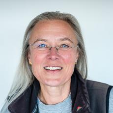 Katarina Gillblad