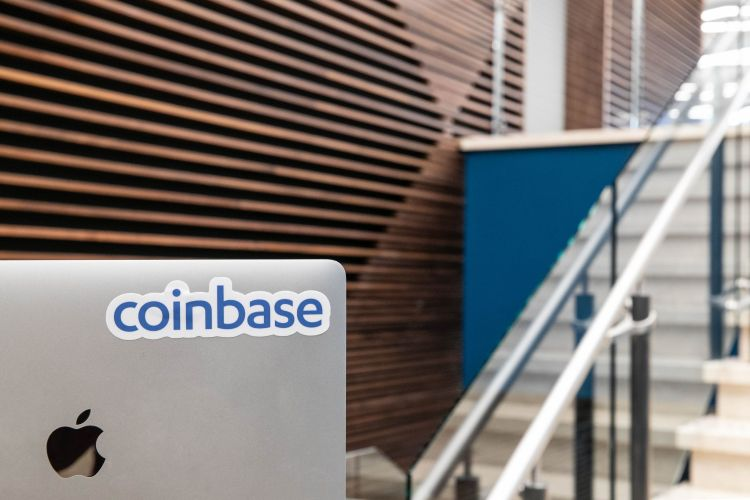 Can You Invest in Coinbase Pre-IPO? - CryptoKingNews