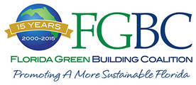 Florida-Green-Building-Coalition-FGBC
