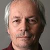 Fred Contrada, The Republican