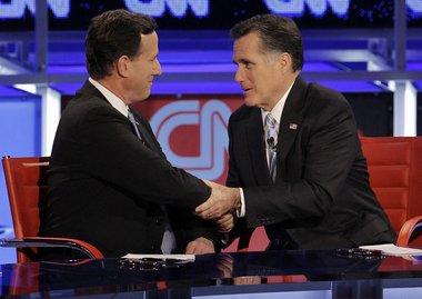 Romney Santorum.jpg