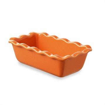 Moules et plaques à pâtisserie : Moule à Cake Pamplemousse 19 cm