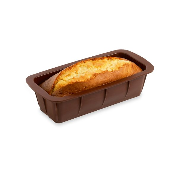 flexi moule cake silicone 24 cm
