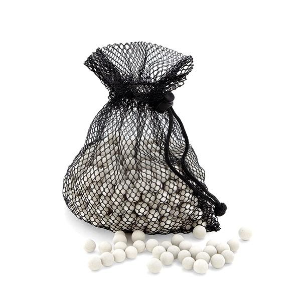 billes en ceramique 600 g