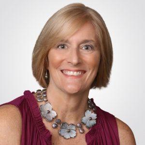 Lisa Grove