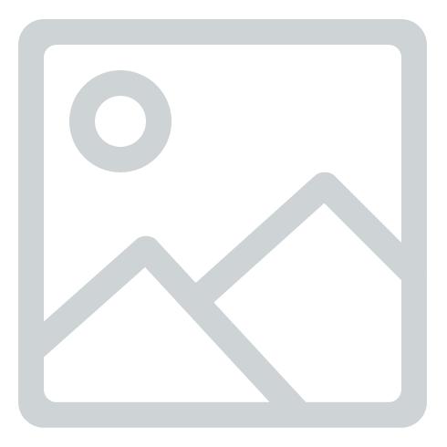 Classeur Rideau Bois H 140 Cm Tout Lamnagement Et Les