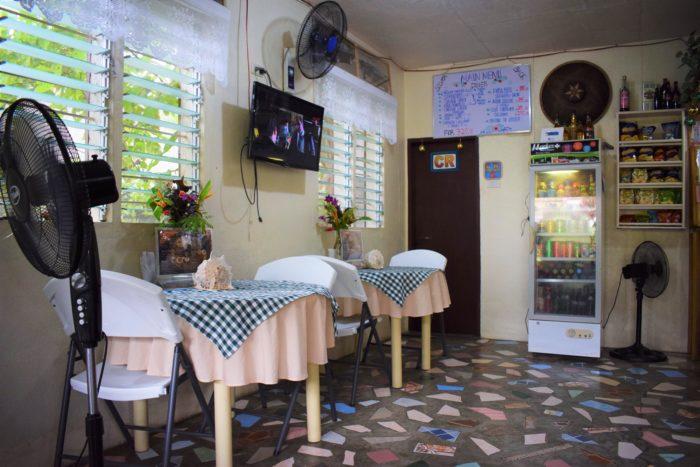 silverback-diner-restaurang