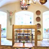 10 mysiga caféer & restauranger i Prag