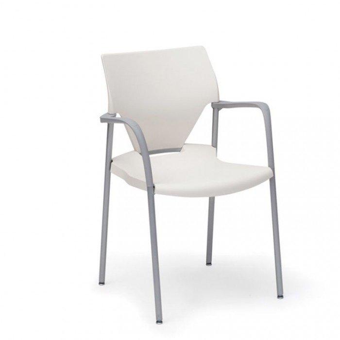 01 mobilier de bureau mbh chaises et lounge chaises adi