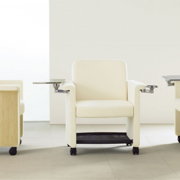 Lounge Mobilier De Bureau MBH