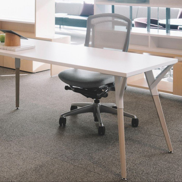 01 mobilier de bureau mbh bureau teknion upstage jpg