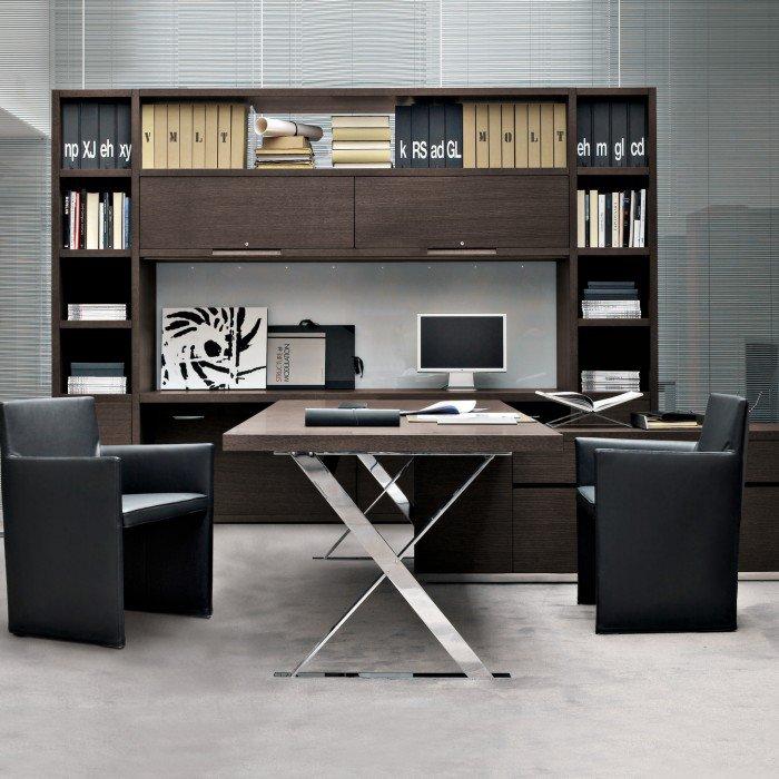 01 mobilier de bureau mbh bureau teknion ac executive 1