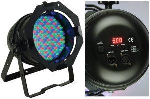 64-BL-LED-Pro