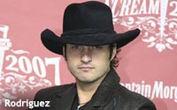 Robert-Rodriguez