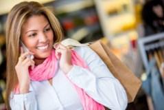 Mobile Shopper