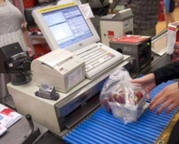 10 saker som du gör FEL i matbutiken – och som retar upp personalen