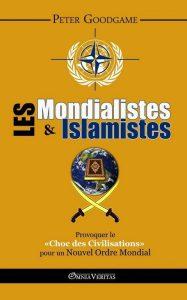 Les_mondialiste_et_les_islamistes-Peter_Goodgame