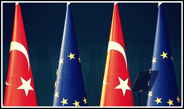 turquie-europe