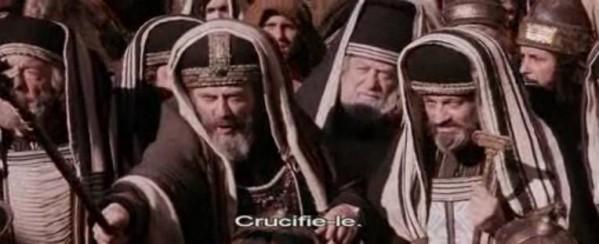 juifs-vs.Christ