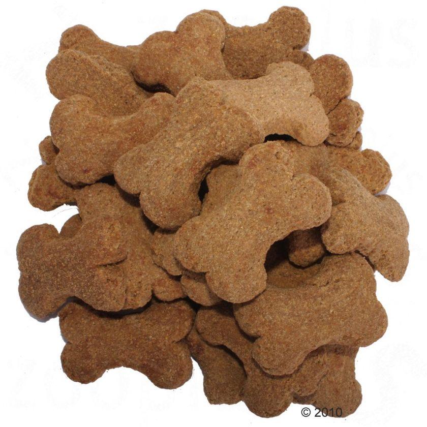 bosch Goodies Vitality pour chien - 3 x 450 g