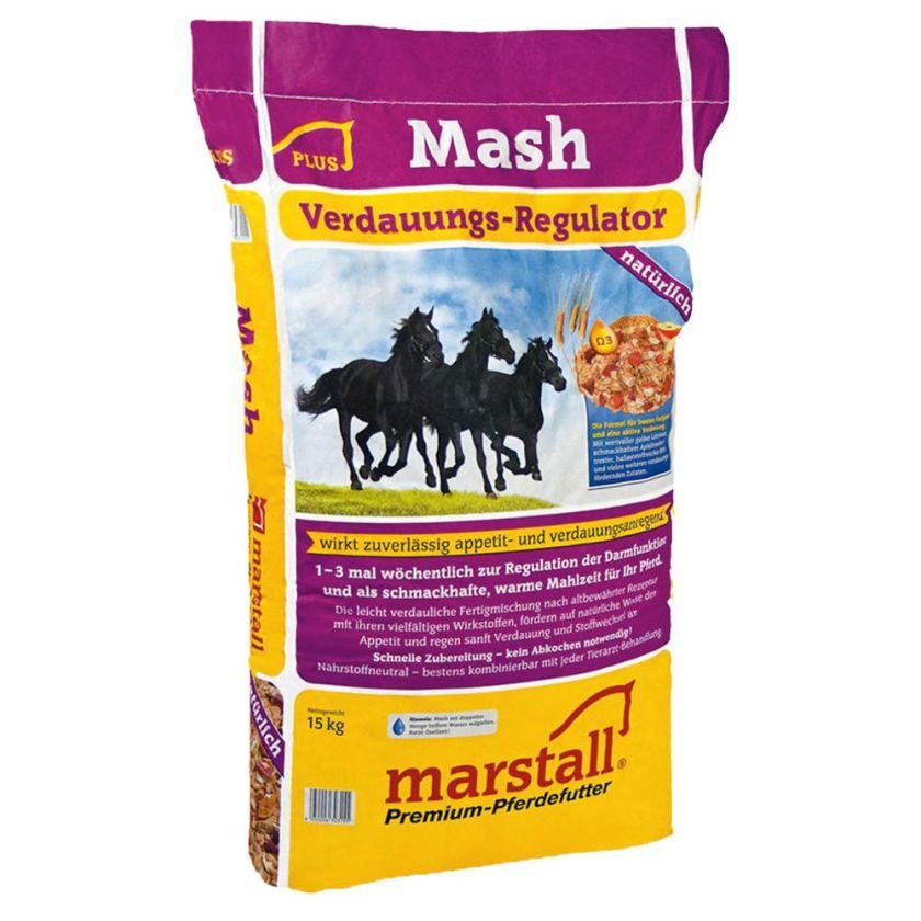 15kg Marstall Mash pour cheval - Mash pour cheval