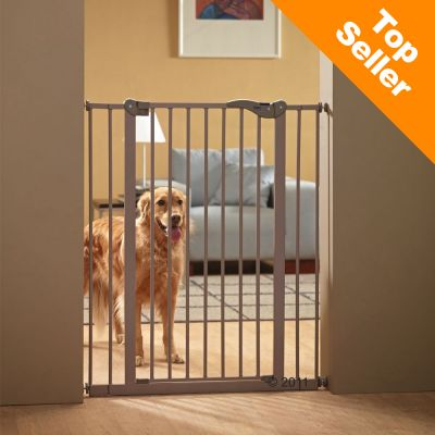 Barrière Dog Barrier 2 pour chien