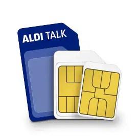 Prepaid Internet Im Ausland Eu Internet Paket 500 Aldi Talk