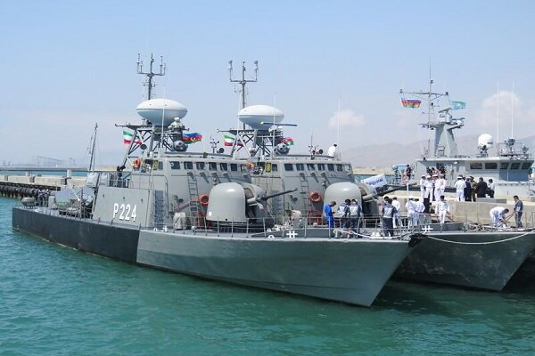 Image result for iran navy