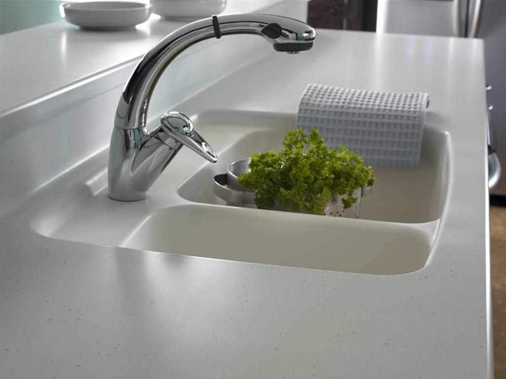 Corian Tranquil Det1 From Andersen Cabinet Inc In Saint Paul MN 55109