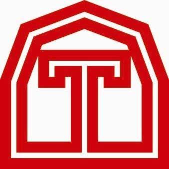 tuff shed logo