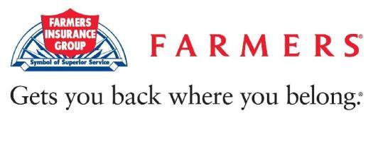 FarmersInsurance_full.jpeg