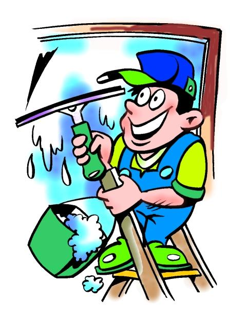 Heating Service And Repair