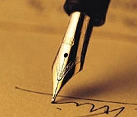 https://i2.wp.com/media.merchantcircle.com/28075453/Pen%20writing_full.jpeg