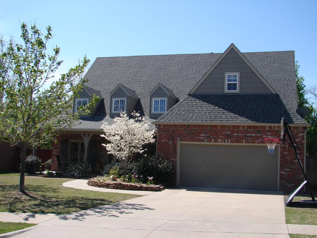 AR Roofing LLC Tulsa OK From AR Roofing LLC In Tulsa OK