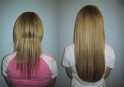pictures for hair extensions miami fl ft lauderdale fl in fort lauderdale fl