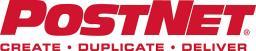 Image result for postnet logo