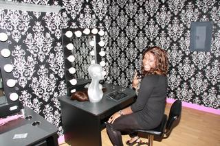 by Pink Lace Wigs Silver Spring 20910