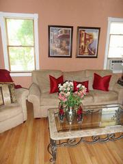 Kate's Home Staging and Interior Design sells another home in New Jersey