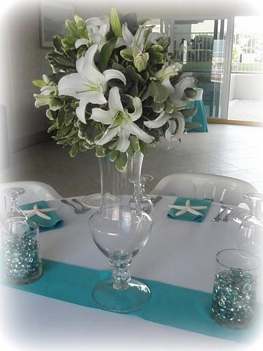 Carmas Blog To See Some More Free Printable Wedding