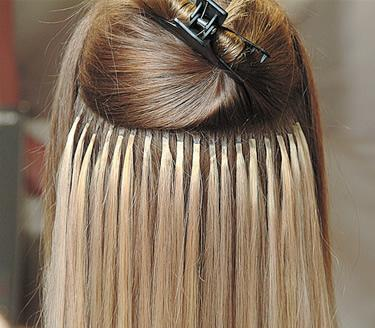 hair extensions for madison wi