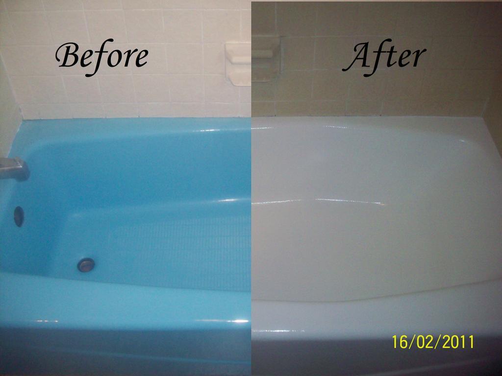 Cute Paint Bathtub Tiny Painting Bathtub Regular Painting A Tub Can I Paint My Bathtub Young Can You Paint A Tub Soft Painting Tub