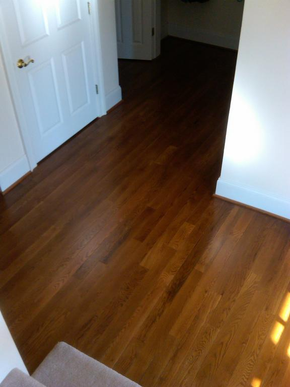 Pictures For CLASSIC WOOD FLOORS In Myrtle Beach SC 29588