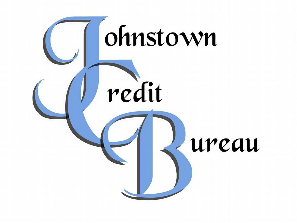 Image Result For Credit Bureau Services Inc