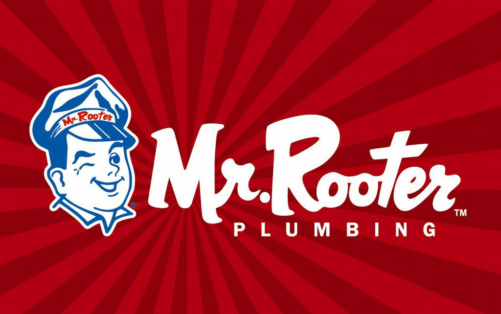 Image Result For Roto Rooter Company
