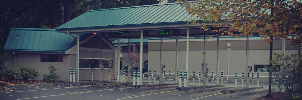 Washington State Employees Credit Union Online Banking