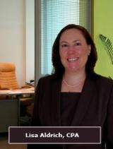Lisa explains business barter accounting for orange county, san diego, and socal