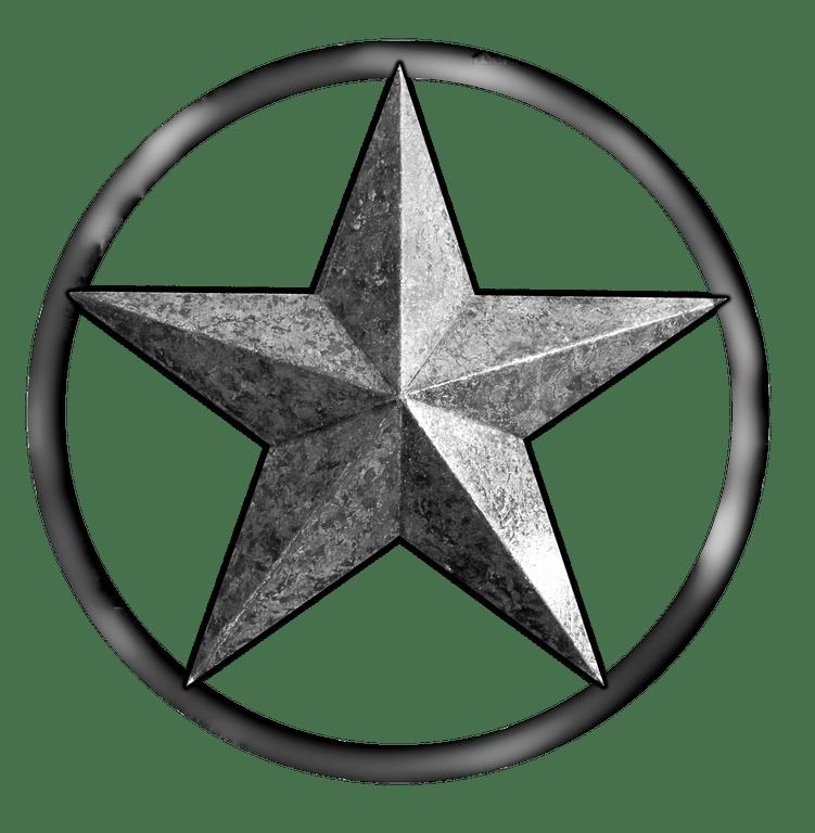 Decor Home Best Blogs 2017