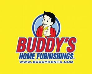 Buddys Home Furnishings Roanoke VA 24012 540 904 6633