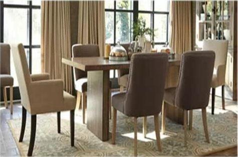 Ashley Furniture Homestore Quincy IL 62305 217 223 5229